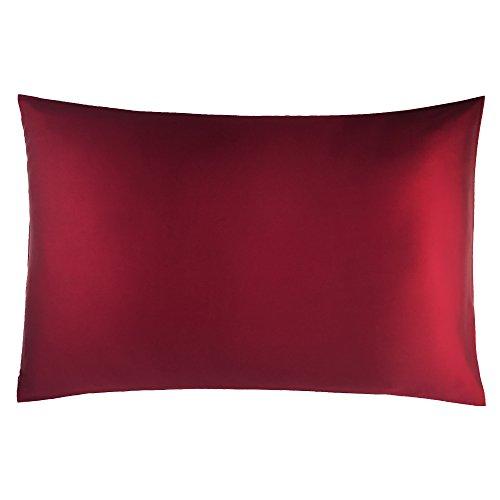 jasmine-silk-19-momme-charmeuse-kopfkissenbezug-100-seide-burgund-50-cm-x-75-cm-rrp-35