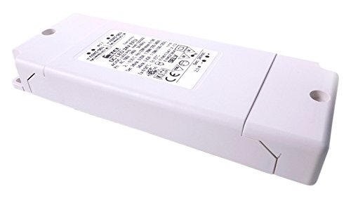 LED Trafo elektronisch 24V/20W