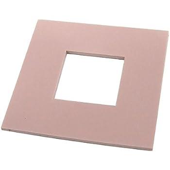 Pâte thermique - Pad Thermique pour chipset et GPU