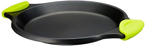 Fundix - Paellera Inducción 32 cm