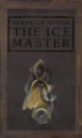 The Ice Master by Jennifer Niven (2000-11-10)