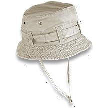 Tucuman Aventura - Sombrero safari niño ... 0e31a9066b5