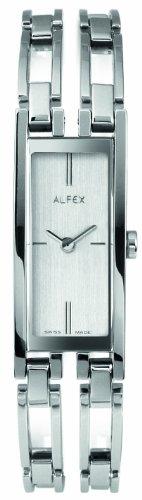 Alfex 5663_001