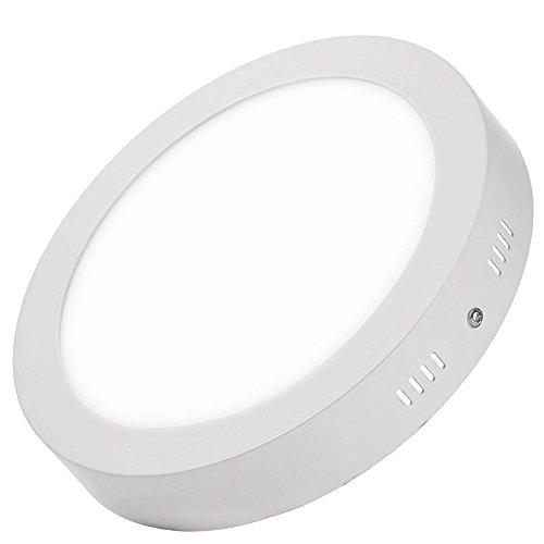 jndeetm-luz-led-para-techo-forma-circular-color-blanco-calido-24-w-1900-lumenes