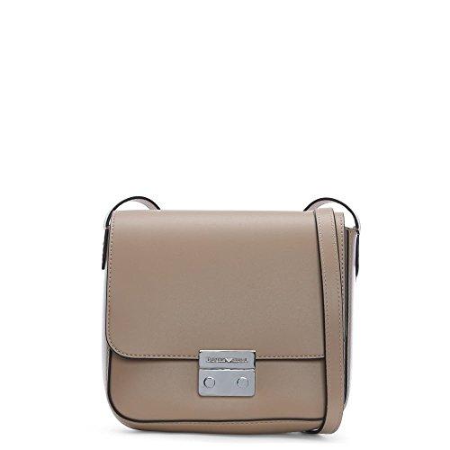 d4c2efbc39915 Emporio Armani Handtaschen Damen