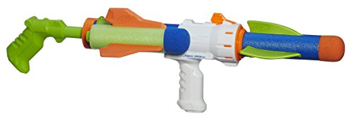 nerf-super-soaker-tidal-torpedo-2-in-1
