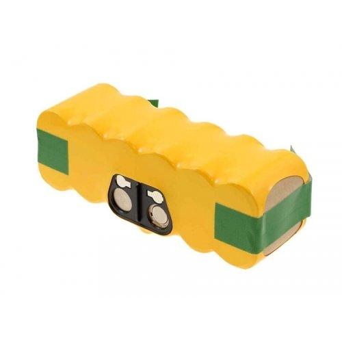bateria-para-robot-aspirador-irobot-roomba-660-4500mah