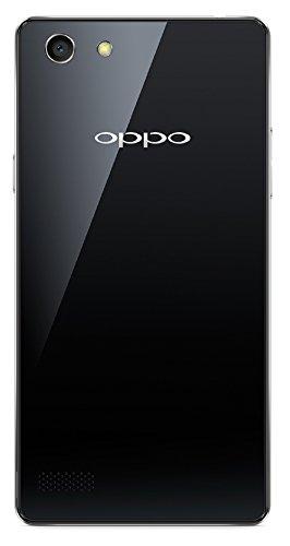 OPPO Neo 7 (Black, 16GB)