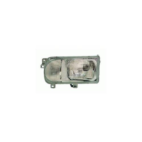 Preisvergleich Produktbild DAPA GmbH & Co. KG 205685052 Scheinwerfer Rechts