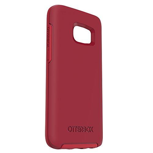 otterbox-symmetry-custodia-protettiva-per-samsung-galaxy-s7-rosso-corsa