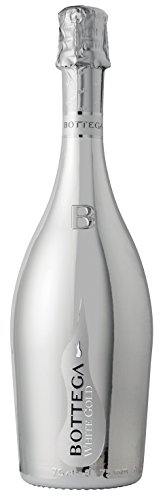 Bottega-White-Gold-Pinot-Noir-White-Sparkling-Wine-75-cl