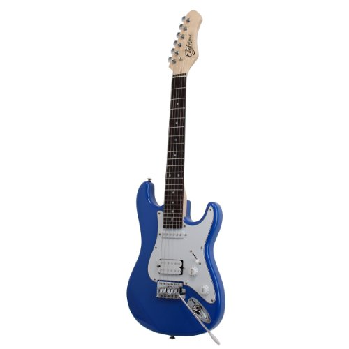Guitarras Eléctricas - Guía para Comprar la Mejor Guitarra Eléctrica ...