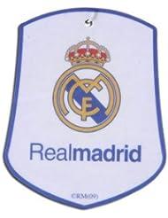 Désodorisant air Real Madrid
