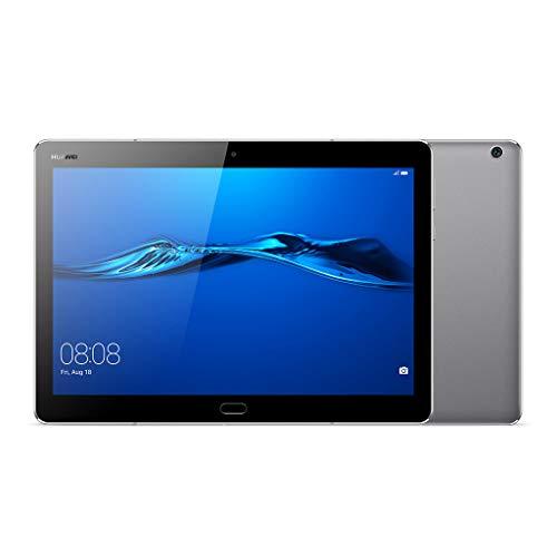 Foto Huawei Mediapad M3 Lite Tablet WiFi, Display da 10