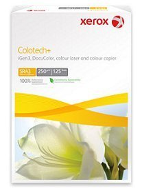 a4-white-gloss-card-280gsm-xerox-colotech-