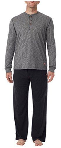 tommy-bahama-pajama-set-long-sleeve-henley-top-and-drawstring-pant-size-medium-by-tommy-bahama