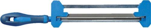PFERD - AFILADOR SIER CAD CHAINSHARP KSSG 90-5 5