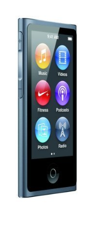 apple-ipod-nano-16gb-7th-generation-ipod-only-accessories-not-included-non-retail-packaging-slate