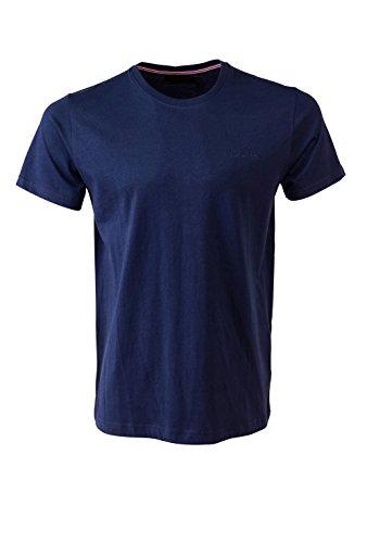 pierre-cardin-mens-new-season-classic-fit-crew-neck-t-shirt-large-navy
