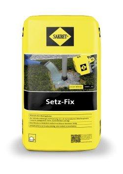 sakret-setz-fix-fertiggemisch-fur-schnelle-montage-25-kg-sack