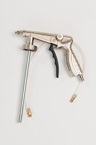 Unterbodenschutz- und Hohlraumversiegelungs Pistole