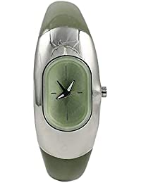 Nike Reloj analogico para Nios de Cuarzo con Correa en Caucho WR0102043