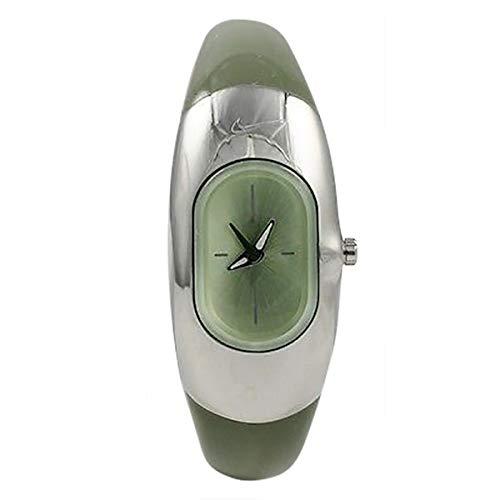Nike Kind -Armbanduhr Analog Quarz Gummi WR0102043