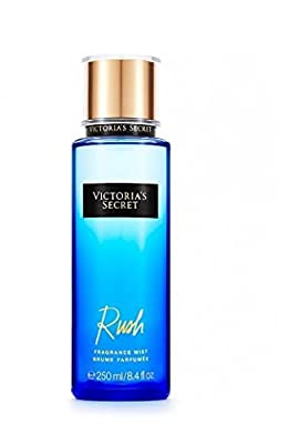 Victoria's Secret Rush fragrance