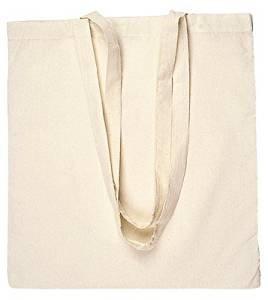 confez-10-piezas-bolsos-shopper-algodon-natural-grezze-ptt-para-impresion-diegni-pintura-cm-38-x-42