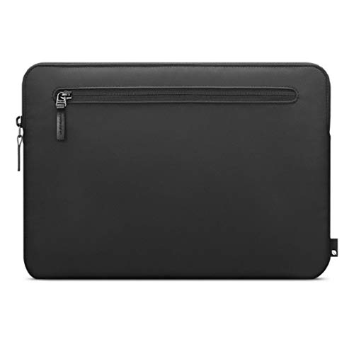 Incase Tasche Compact Sleeve Hülle Apple MacBook Pro (Retina) 13,3