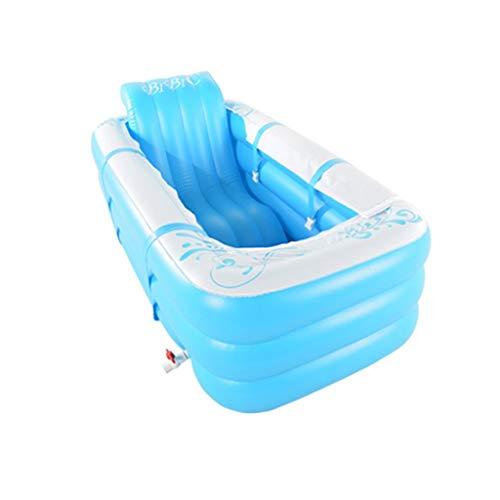 ᐅ Plastikbadewanne Fuer Erwachsene kaufen und vergleichen ...
