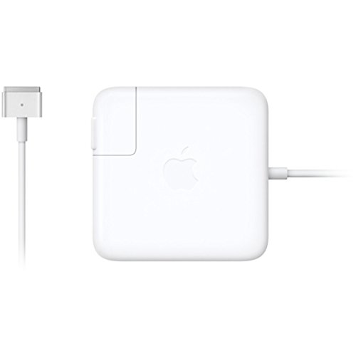 "Apple MagSafe Power Adapter - 60W (MacBook and 13"" MacBook Pro) (MC461HN/A)"