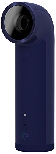 htc-re-camera-da-16-mp-blu