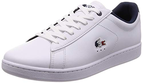 Lacoste Sport - Chaussures Homme Sport - 37SMA0013