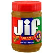 jif-creamy-peanut-butter-spread-180-oz-quantity-of-6-by-groceries-to-your-door