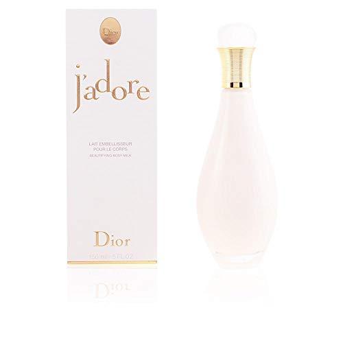 Dior 58554 - Feuchtigkeitscreme