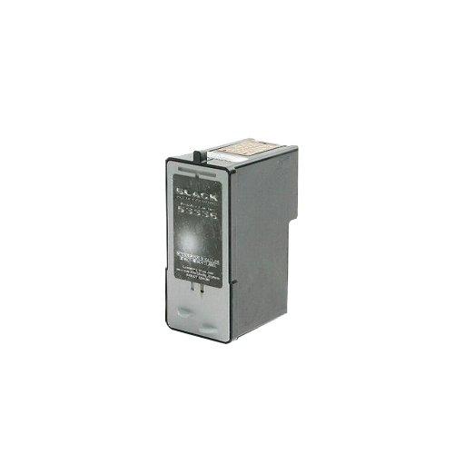 Preisvergleich Produktbild Fargo-Primera 53336 - Disc Publisher Pro Tinte  hohe Kapazität, schwarz