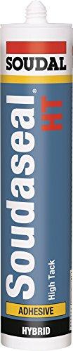soudal-soudaseal-ht-dauerelastischer-kleb-dichtstoff-auf-basis-von-hybrid-polymer-kartusche-290ml-fr