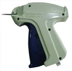 Pistolet attacheur Étiquetage Attache étiquettes +pins