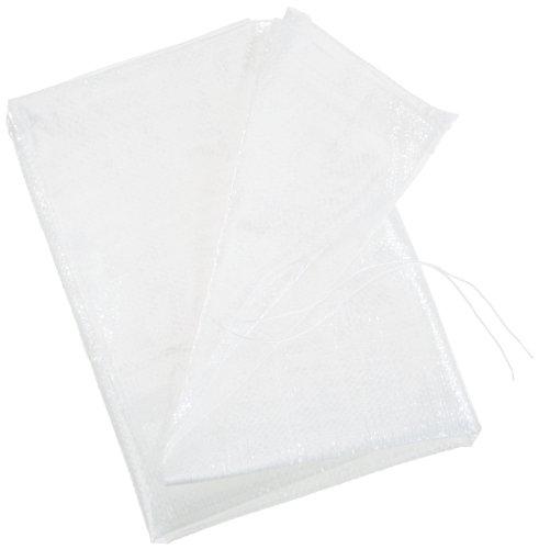 Tatonka Schutzsack Einfach, Transparent, 148 x 70 cm, 3095