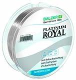 Balzer - Platinum Royal 300m / 0,30