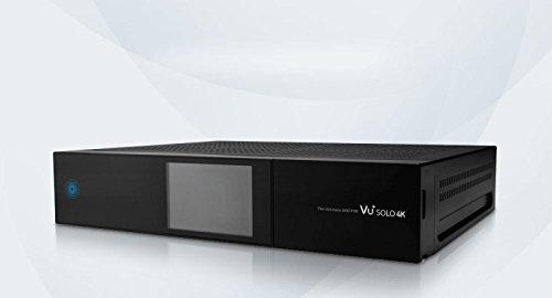 VU-Solo-4K-2x-DVB-S2-Tuner-PVR-Ready-Twin-Linux-Receiver-inkl-2TB-Festplatte