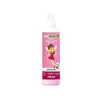 NOSA – Spray desenredante
