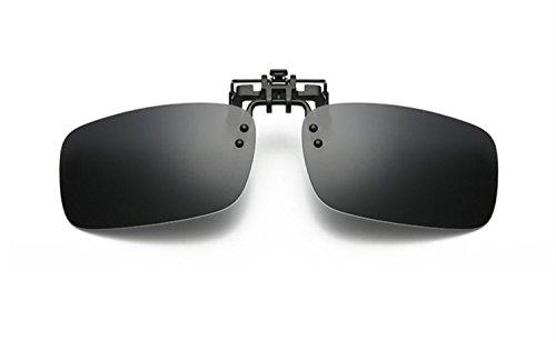 uk1stchoice-zone-nero-clip-su-occhiali-da-sole-lenti-polarizzate-it-fba-sunglasses0002-black