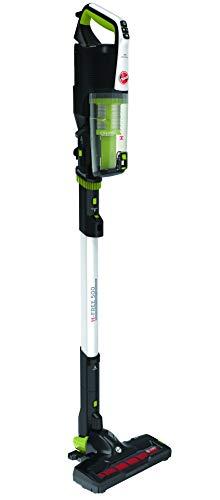 Hoover H-FREE 500 HF522NPW - Aspiradora escoba y de mano sin cable,wi-fi,almacenaje 69cm,especial hogar...