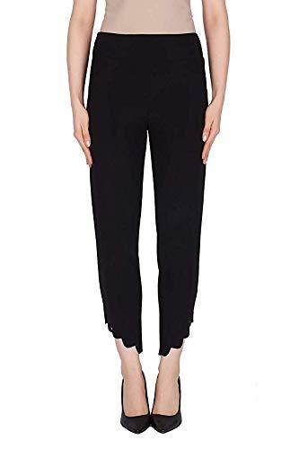 Joseph Ribkoff Black Pants Style - 191105 Spring Summer 2019