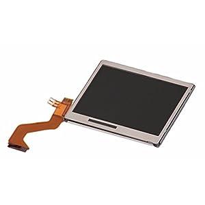 booEy NINTENDO NDSL DS LITE LCD DISPLAY Bildschirm OBEN