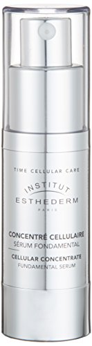 Esthederm Cellular Concentrate Fundamental Serum 15ml