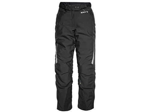 difi-macy-aerotexr-moto-pantaloni-da-donna