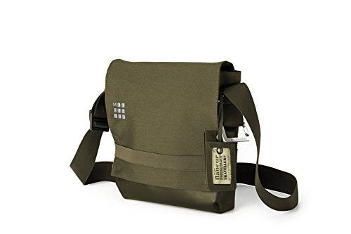 moleskine-mycloud-reporter-bag-moss-green-1075-x-1175-x-325